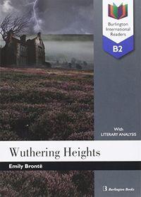 Whthering heights b2 bir