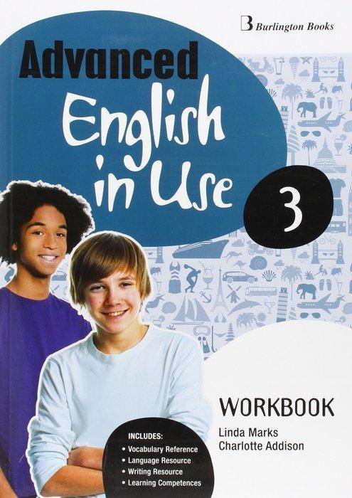 Advanced english in use 3ºeso wb 15