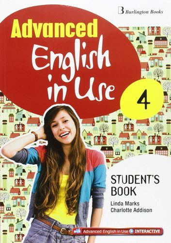 Advanced english in use 4ºeso st 16