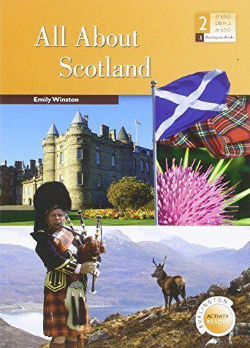 All about scotland 2ºeso bar