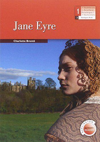 Jane eyre 1ºnb bar