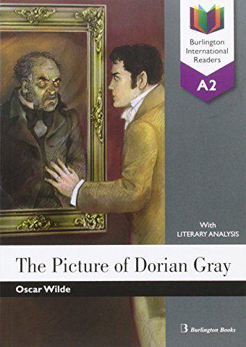 The picture of dorian gray a2 bir