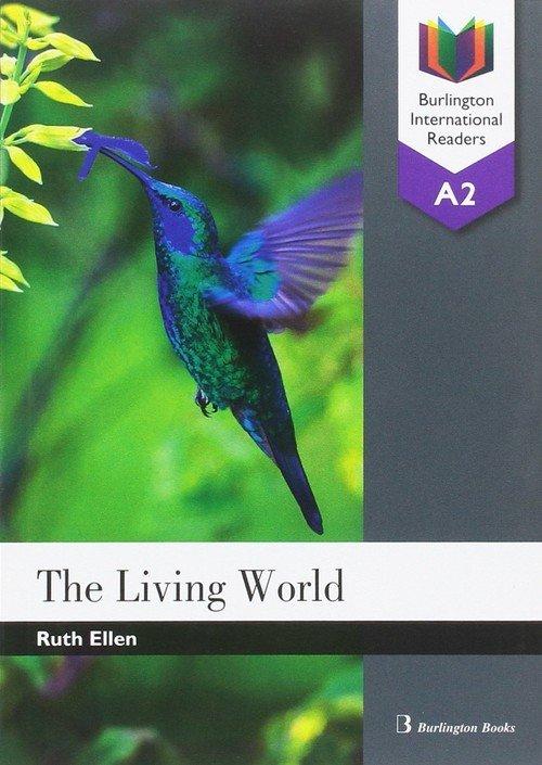 The living world a2 bir