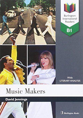 Music makers b1 bir