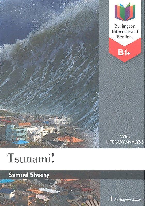Tsunami! b1+ bir