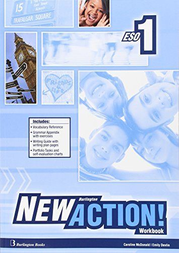 New action 1ºeso wb 16