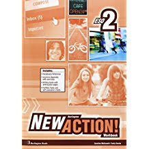 New action 2ºeso wb 16