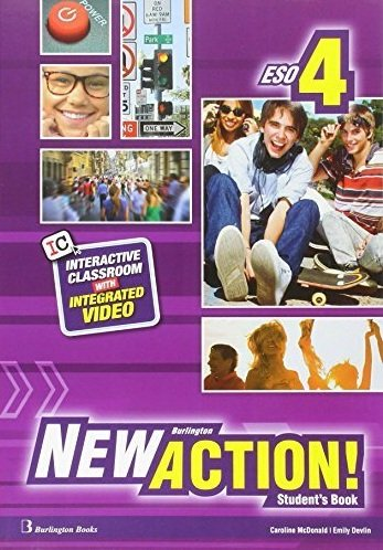 New action 4ºeso st 16