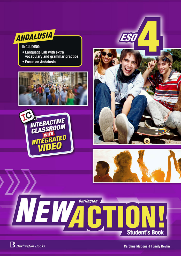 New action 4ºeso st andalucia 16