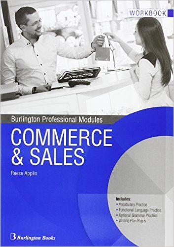 Commerce & sales wb 16
