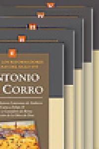 Suscripcion lote 5 libros eduforma historia