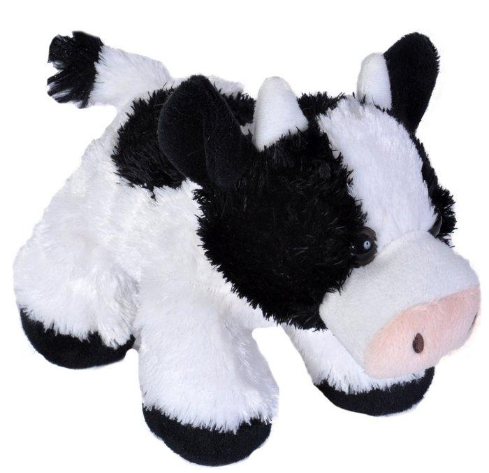 Peluche hug´ems vaca