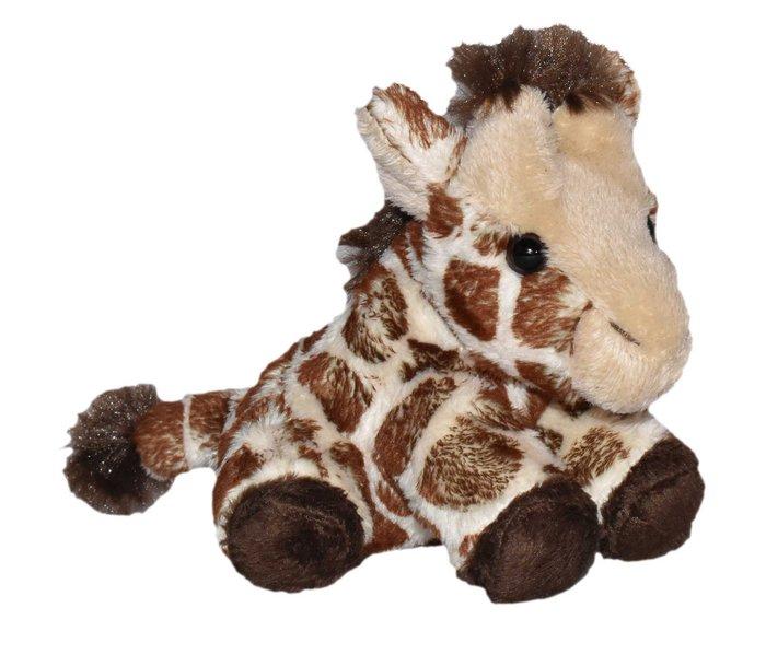 Peluche ck lil´s jirafa