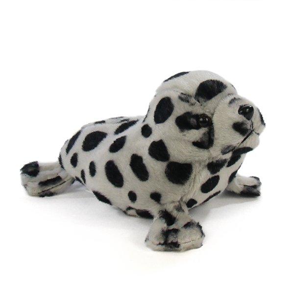 Peluche ck lil´s foca comun