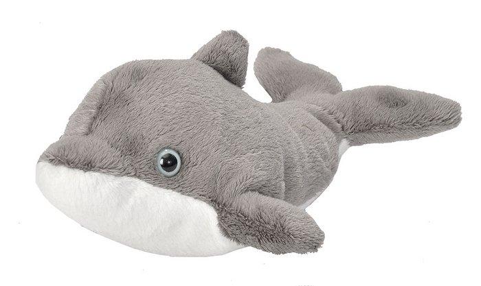 Peluche ck lil´s delfin