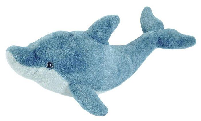 Peluche ck - mini delfin