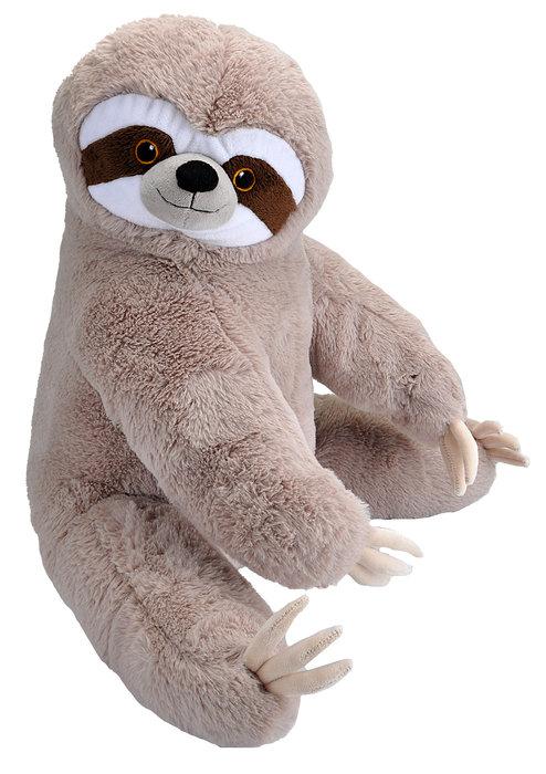 Peluche jumbo sloth ecok