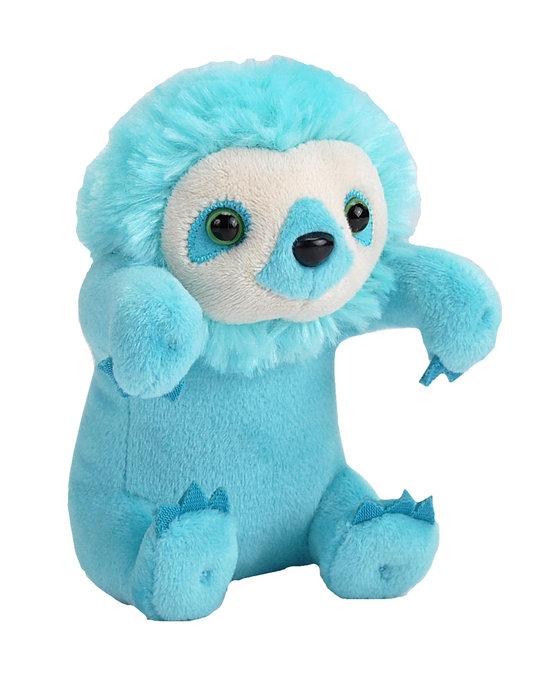Peluche grabbers sloth scre