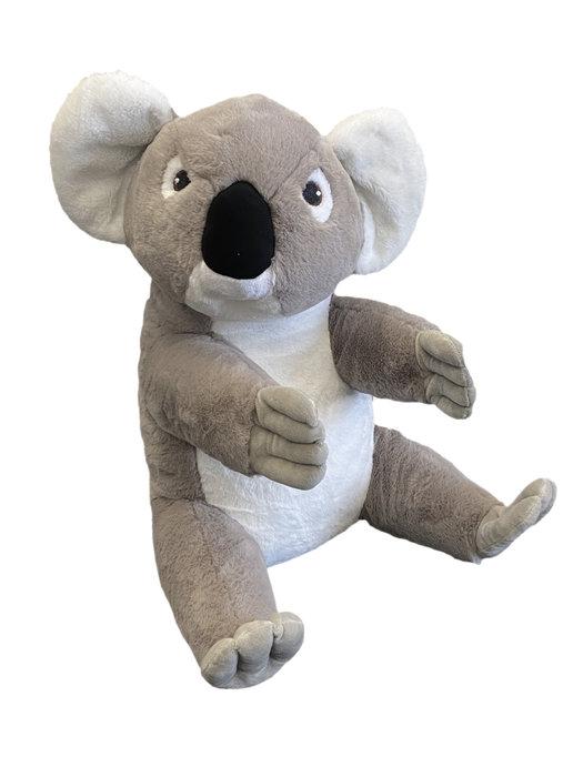Peluche jumbo koala ecok