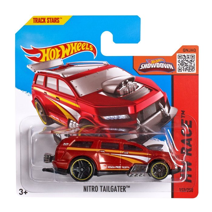 Vehiculos hot wheels pack 20 unidades