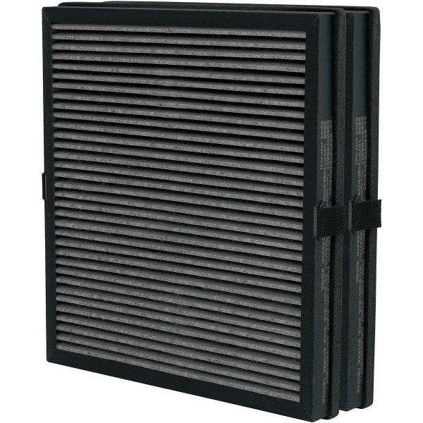 Juego de filtros ap25(hepa y filtro de carbon activado)