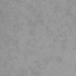 Tarjeton + sobre a4 artisan gris