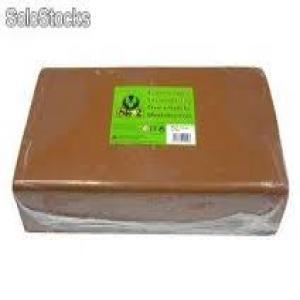 Arcilla sio-2 corte de 12,5kg
