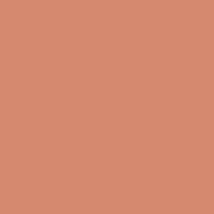 Cartulina guarro a4 185 grs coral