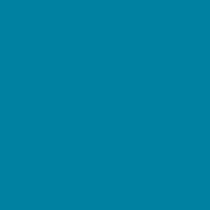Cartulina guarro a4 185 grs azul caribe
