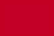 Cartulina canson a4 iris vivaldi rojo