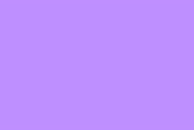 Cartulina canson a4 iris vivaldi lila