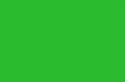 Cartulina canson a4 iris vivaldi verde abeto