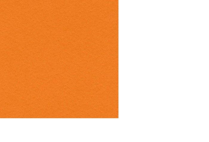 Cartulina guarro 50x65 iris mandarina