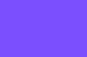 Cartulina guarro 50x65 iris violeta