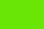 Cartulina guarro 50x65 iris verde billar