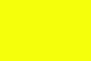 Cartulina guarro a4 185gr iris amarillo canario