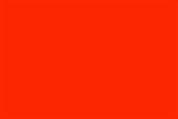 Cartulina guarro a4 185gr iris tomate