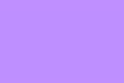 Cartulina guarro a4 185gr iris lila