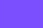Cartulina guarro a4 185gr violeta