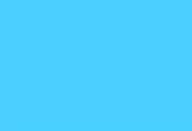 Cartulina guarro a4 185gr iris azul maldivas