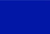 Cartulina guarro a4 185gr azul ultramar