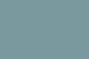 Cartulina guarro a4 185gr gris plomo