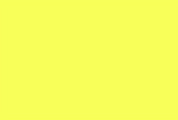 Cartulina guarro iris a3 185g 50h amarillo limon
