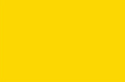 Cartulina guarro iris a3 185g 50h gualda