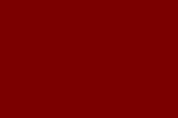 Cartulina guarro iris a3 185g 50h granate