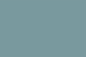 Cartulina guarro iris a3 185g 50h gris plomo