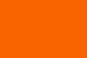 Cartulina guarro 50x65 naranja
