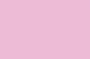 Cartulina guarro 50x65 iris 185gr rosa