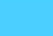 Cartulina guarro 50x65 azul maldivas