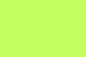 Cartulina guarro a4 iris verde manzana